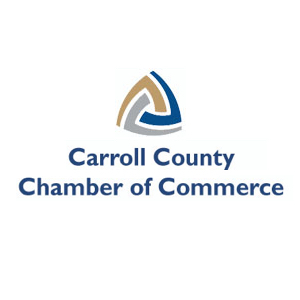 CarrollGaChamberCommerce