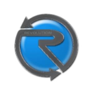 RevolutionTeen1