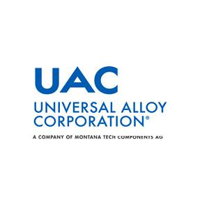 UniversalAllow
