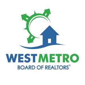 WestMetroBdRealtors