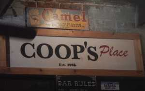 Coop's Place New Orleans