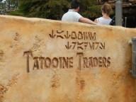 Tatooine Traders
