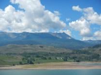 Western Rockies