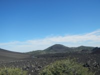 Craters of the Moon 8