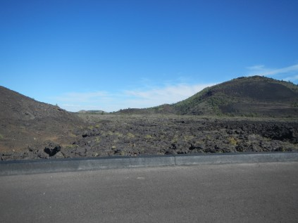 Craters of the Moon 3