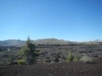 Volcanic Soils