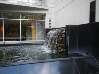 Cool Fountain
