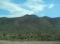NIce Mountain