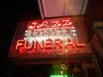 Jazz isn't dead!!