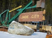Jade City Shop