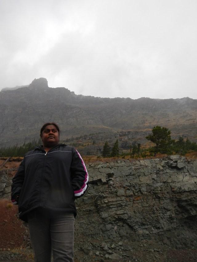 Glacier National Park 17