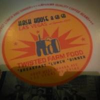 Hash House A Go Go Menu Logo