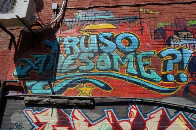 Toronto Graffiti Photo Essay24