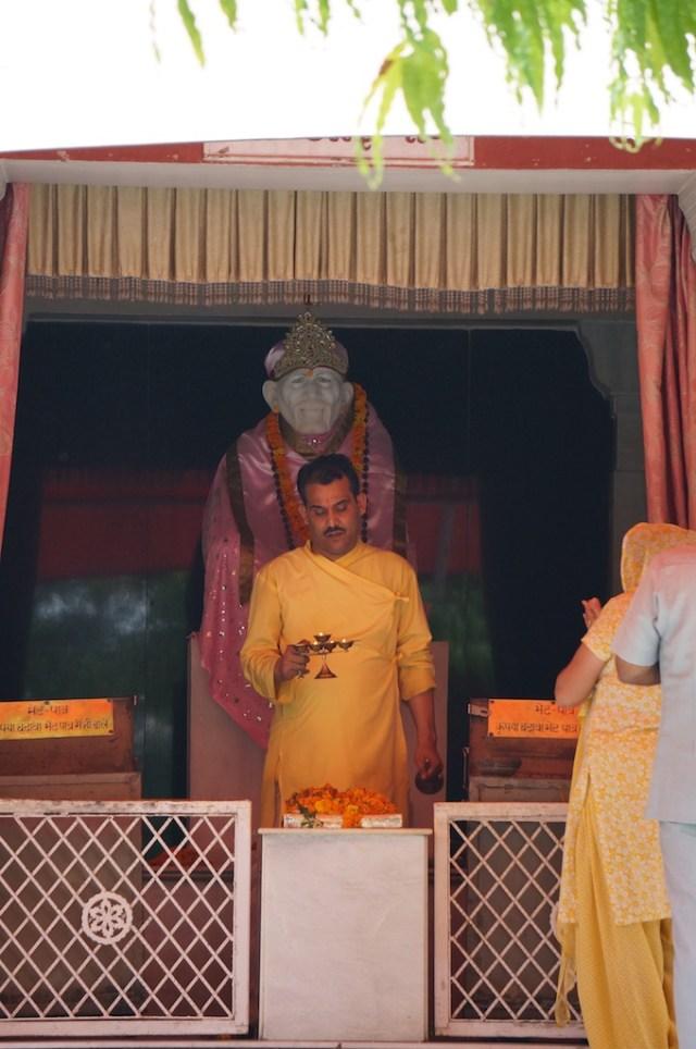 Birla Mandir Delhi 4