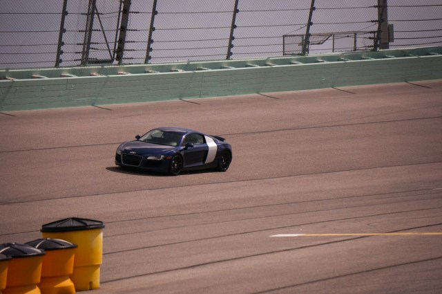 Miami Exotic Auto Racing-12
