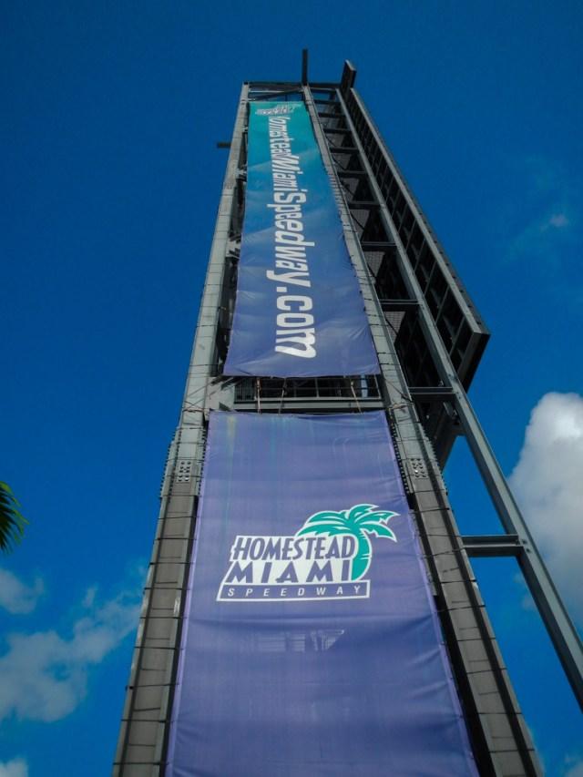Miami Exotic Auto Racing-2