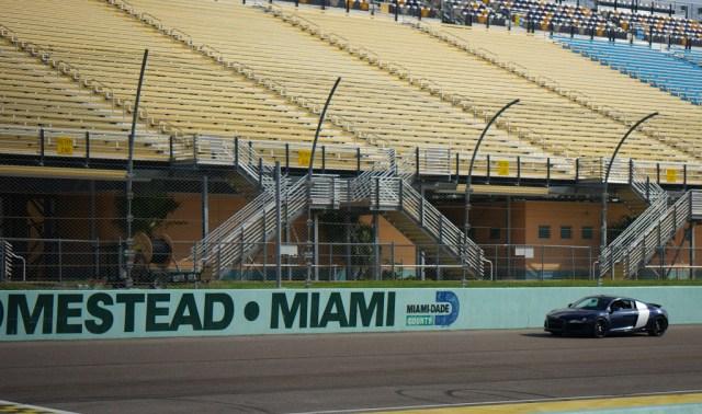 Miami Exotic Auto Racing-7