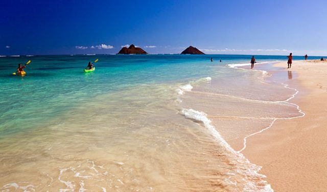 kailua-beach1