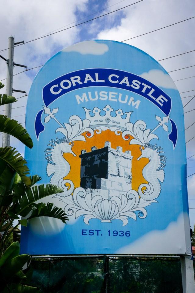 Coral Castle Miami3-1