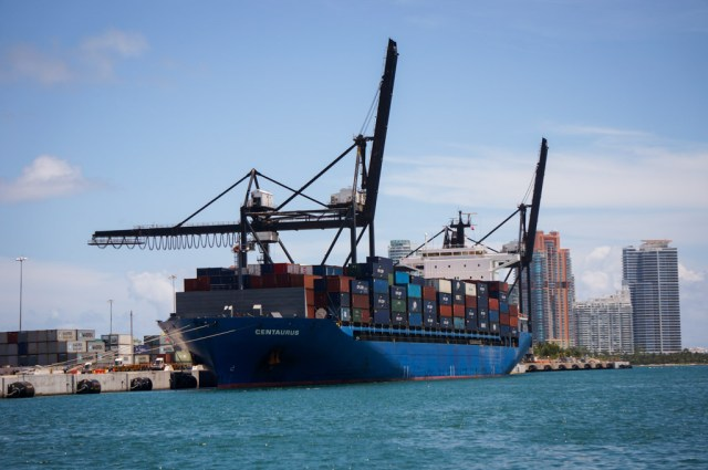 Tropical Sailing Miami Adventure Cruise22-1