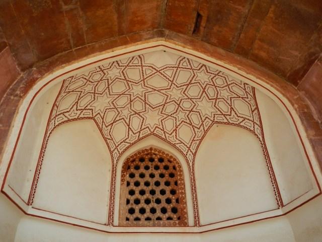 Humayun Tomb Delhi India 2