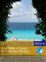 Cancun-Guide