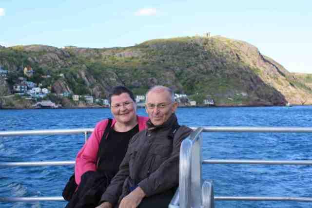 monika-petar-whale-watching-st-john