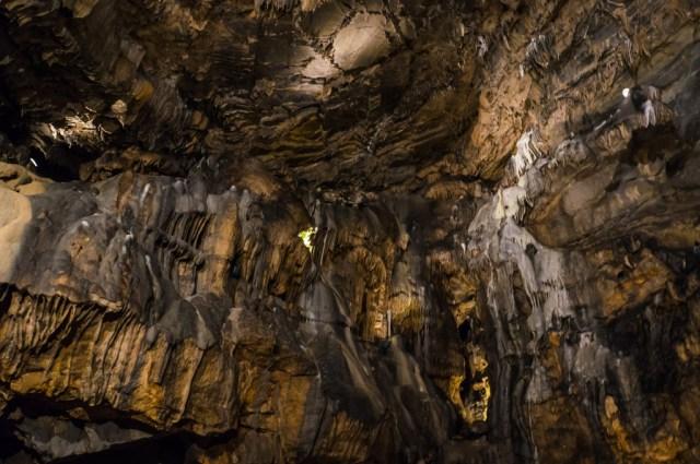 Indian Echo Caverns 77