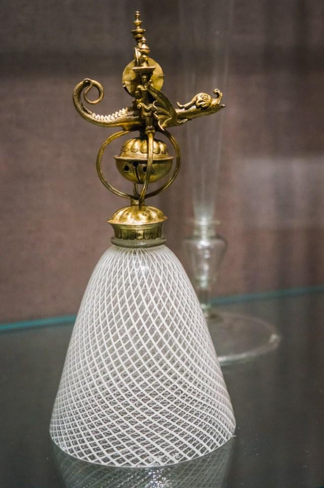 Corning Museum Of Glass 27