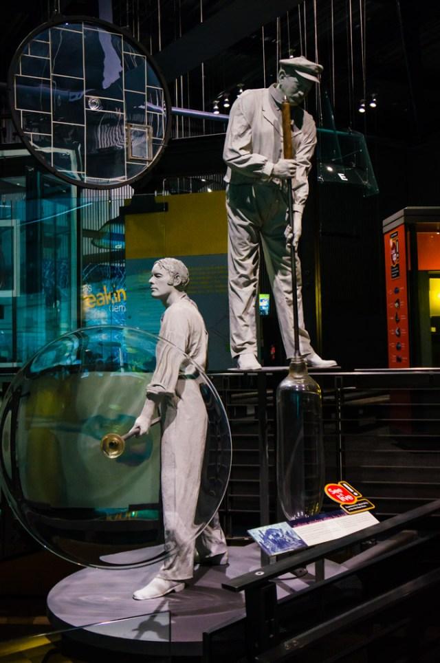 Corning Museum Of Glass 53