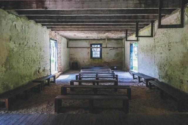 Kingsley Plantation 13 Low-res