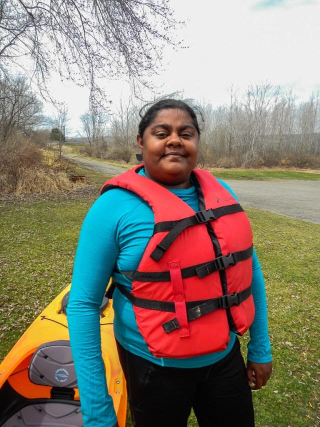 Southern Tier Kayak Tours 037