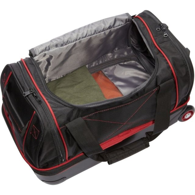 Ful Duffel Bag