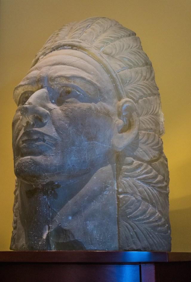 Rockwell Museum Corning NY 19