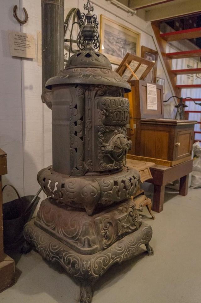 Ward O'Hara Ag Museum 11 Low-res