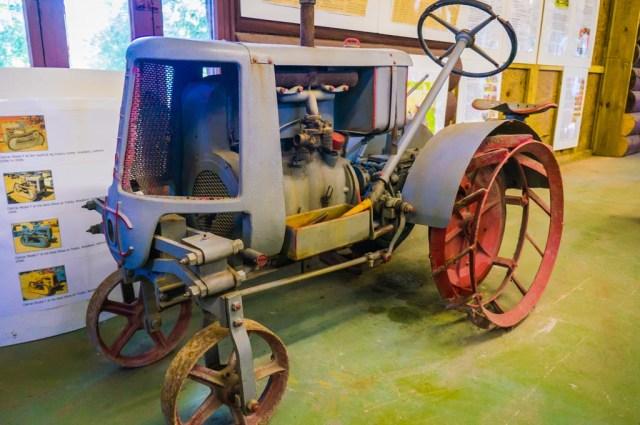 Ward O'Hara Ag Museum 77 Low-res