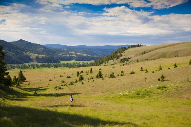 Hiking_Montana_1