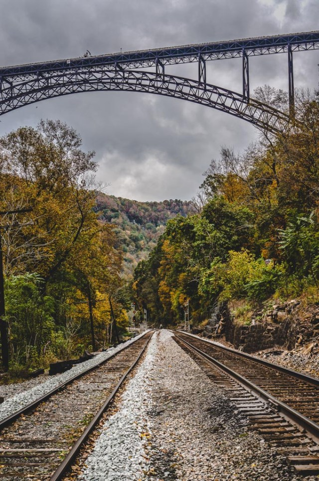 Bridge Over Tracks Low-res Low-res