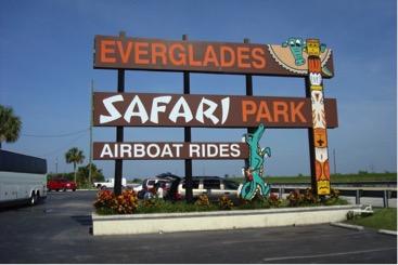 Everglades Pic 4