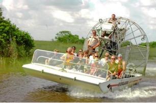 Everglades Pic 5