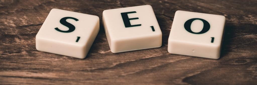 SEO Scrabble