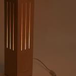 ciclus-wine-case-lamp_2