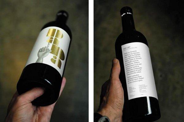 dada-wine_1
