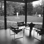 wassily-chair_3
