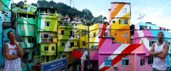 Photos favela-painting_8.jpg