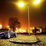 Maserati 250f 5