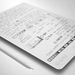 NoteSlate eSketcher 2