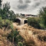 Casa La Atalaya by Alberto Kalach 10