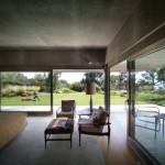 Casa La Atalaya by Alberto Kalach 6