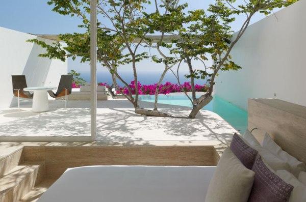 -Encanto-Hotel-на-Мигель-Angel-Арагонес-Акапулько-Мексика-архитектуры 13